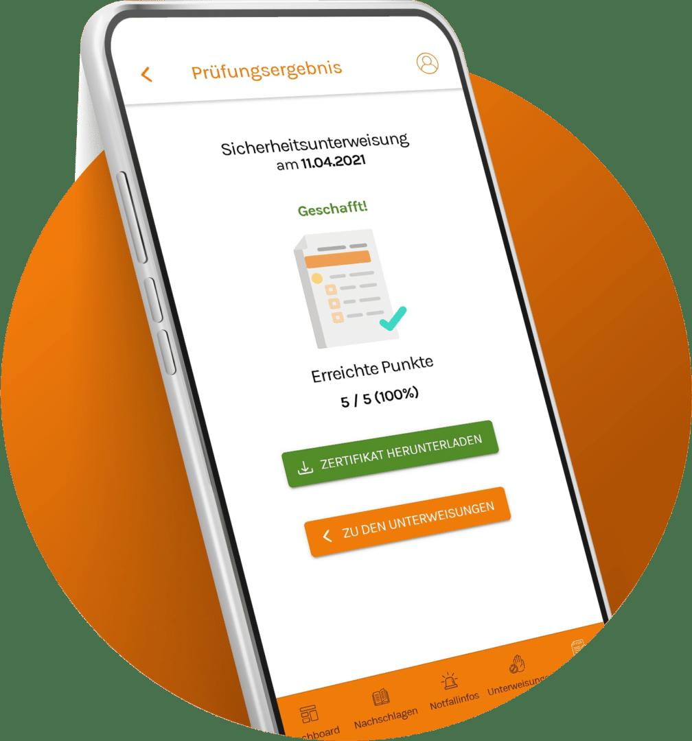 phone-app-mockup-2