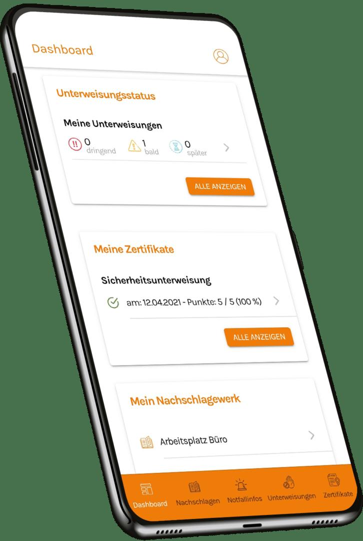 phone-app-mockup-start-neu