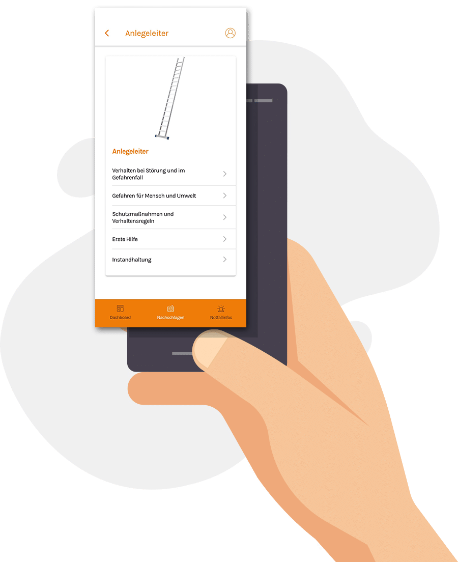 safety-communication-app-img-anlageleiter