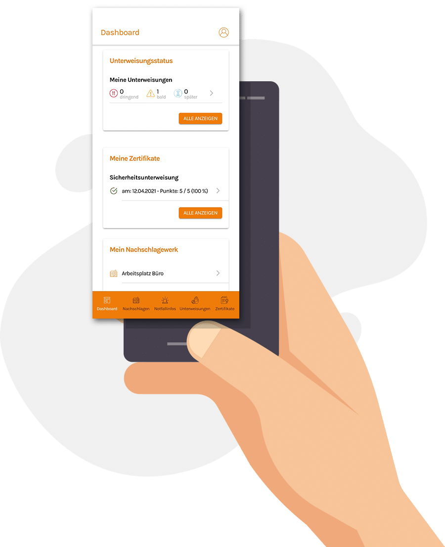 safety-communication-app-img-neu-2